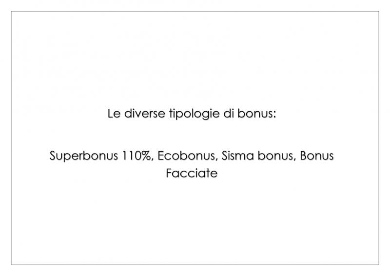bonus-110_page-0001