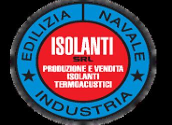 ISOLANTI Srl